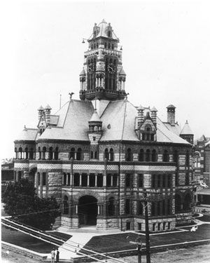 Courthouse-ca-1910