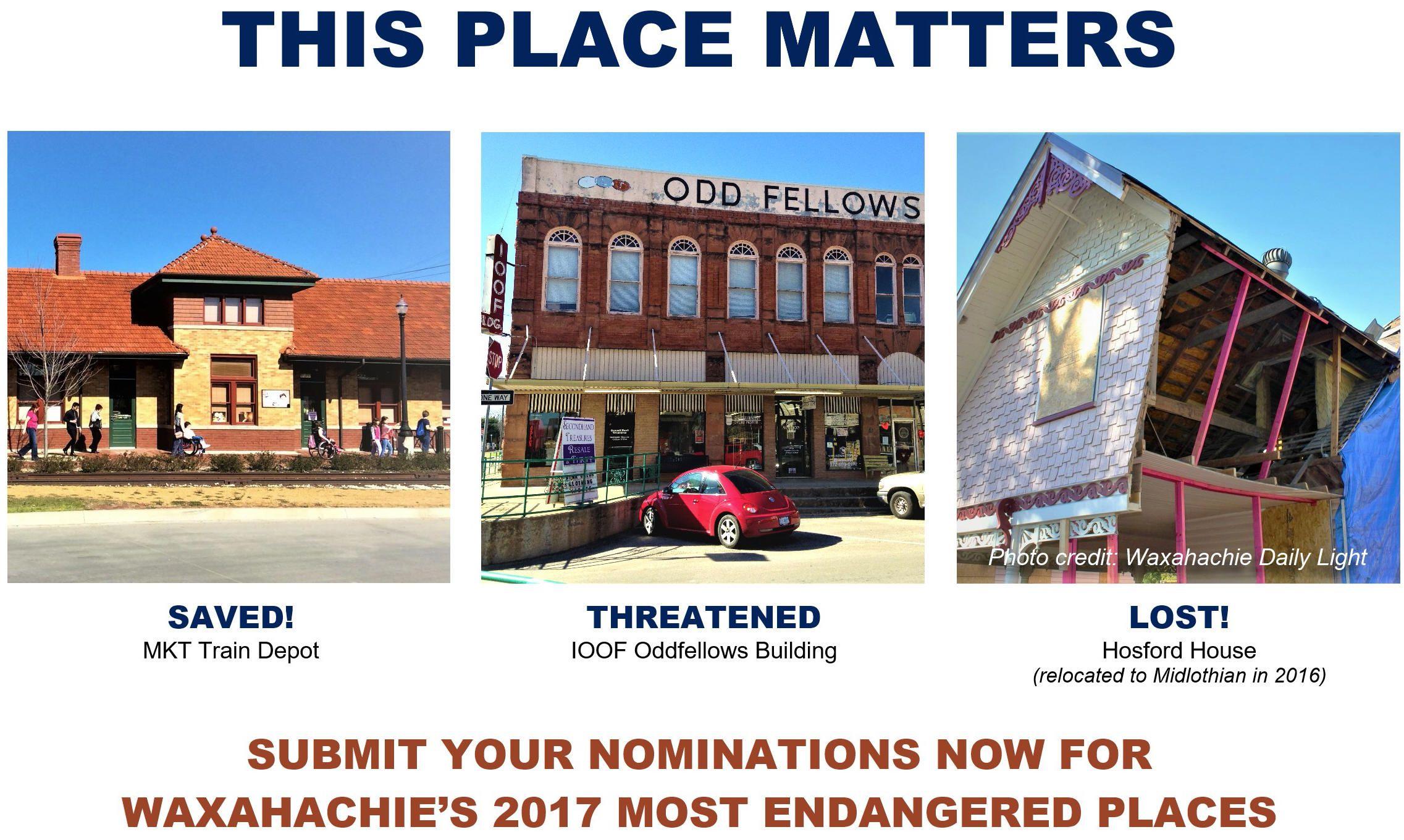 Endangered Places Postcard-Trimmed_compressed